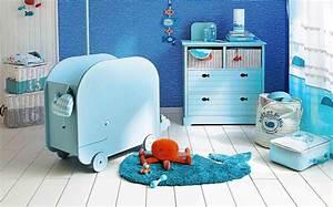Maison Du Monde Tapis Enfant : la d co pour les enfants chez maisons du monde shake my blog ~ Teatrodelosmanantiales.com Idées de Décoration