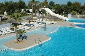 camping france pas cher location de mobil home pas cher With camping en france pas cher avec piscine