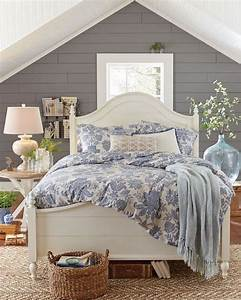 country cottage decorating ideas for bedroom cozy living With country decorating ideas for bedrooms