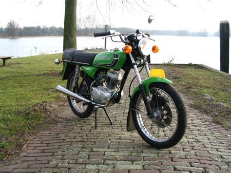 honda cb 50 j the honda 50 at motorbikespecs net the motorcycle