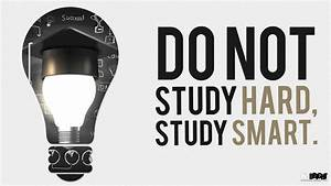 Free Download Study Wallpaper Hd Keep Calm And Study Hard Insbright  1920x1080  For Your Desktop