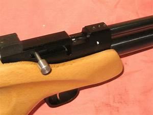 Pistolet A Cartouche : pistolet a cartouche co2 cal 5 5 precis et assez puissant 130 m s catawiki ~ Melissatoandfro.com Idées de Décoration