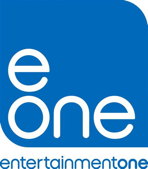 eOne Sets Executive Roster At Revamped U.S. Distributor ...