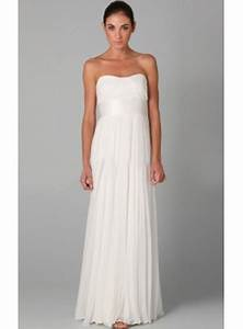 Kleider Zur Hochzeit Gast : kleider f r hochzeit ~ Eleganceandgraceweddings.com Haus und Dekorationen