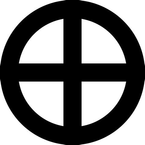The Solarsun Cross Features A Circle Around A Cross, The. Male Signs Of Stroke. Fireball Jutsu Signs Of Stroke. Basket Signs. Eating Disorder Signs. Soft Grunge Signs. Ski Signs Of Stroke. Road Safety Signs. Phoenix Signs