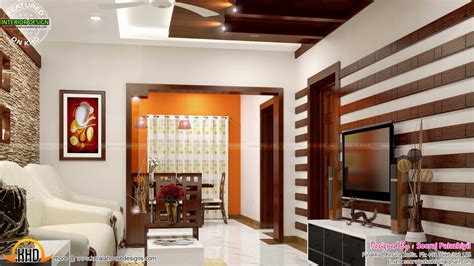home interior 29 kerala style living room furniture modern