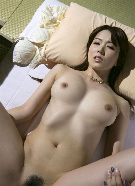 波多野结衣 Sex投稿画像 Free Download Nude Photo Gallery