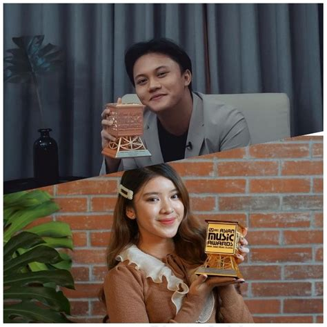 Universal music indonesia merupakan perusahaan rekaman yang berasal dari jakarta, indonesia. Mnet Asian Music Award 2020, Tiga Artis Indonesia Dapat Penghargaan, BTS Menang Tujuh Kategori ...