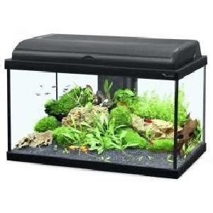 aquarium 50l achat vente aquarium 50l pas cher cdiscount