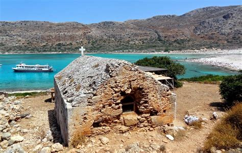 Just Cause 3 I Should Buy A Boat by Balos Lagoon Travel Guide For Island Crete Greece