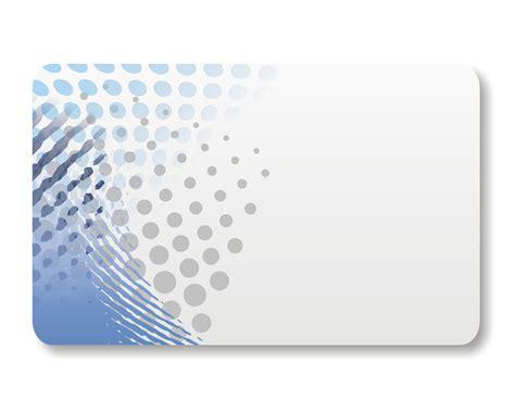 card design stock photo freeimagescom