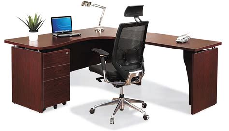 Innovative Office Computer Desk The Office Furniture