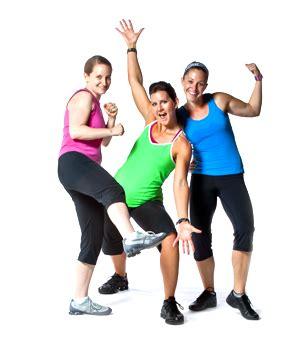 exercise classes hastings ymca