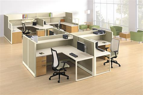 modular office furniture cubicles systems modern in office system furniture office system furniture modular office hon cubicles and workstations officemakers