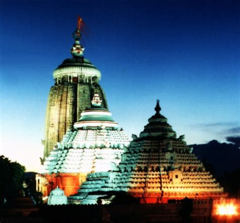 sri jagannath temple timings puri location entry fees