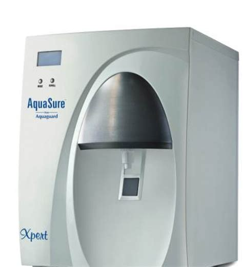 Water Purifiers  Best Price At Onlineshopperin