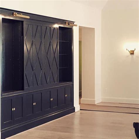 tv cabinet with doors doors fitted upvc front door fitting cost top how to