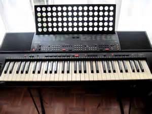Yamaha Psr 400 : vendo sintetizador yamaha psr 400 ba os instrumentos ~ Jslefanu.com Haus und Dekorationen