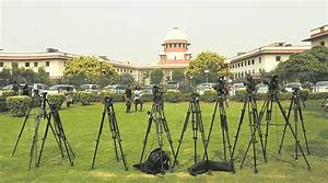 Supreme Court abortion rape | The Indian Express