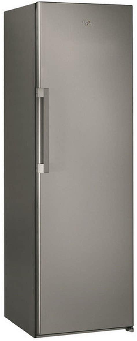 Combiné Frigo Congélateur Pas Cher 2084 by Meilleur Refrigerateur Inox Largeur Pas Cher