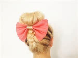 Barbie Hairstyles To Do 2016   Rachael Edwards