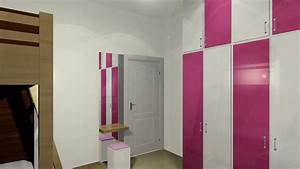 Bedroom Wardrobe Mica Design For Home Ideas YouTube