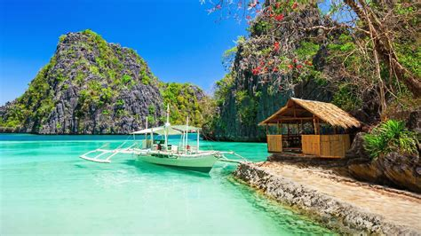 square tv screen boracay philippines places in the