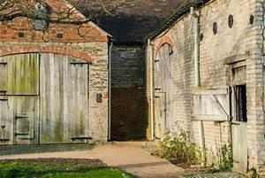 Mary Arden's House, Stratford-upon-Avon   Historic ...