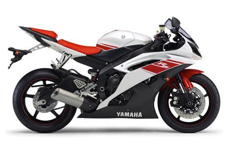 Yamaha R6 Image by Wallpapers Yamaha R6 Bike Wallpapers