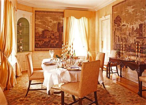 dining room ideas formal dining room decorating ideas marceladick com