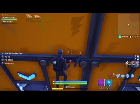 fortnite  call  duty zombies map youtube