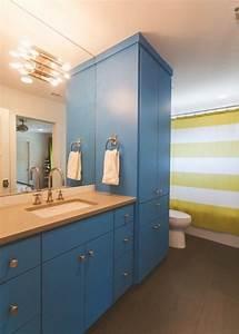 Kleine Badezimmer Neu Gestalten : bad neu gestalten bilder kleine badezimmer design ~ Watch28wear.com Haus und Dekorationen