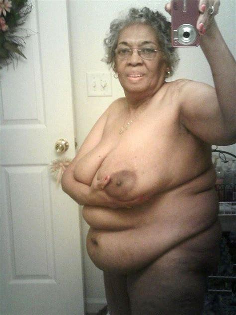 Chubby Fat Bbw Granny Thepicsaholic Com