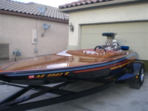 Flat Bottom Boats On Craigslist by V Drive Flat Bottom Projects For Sale Go Search
