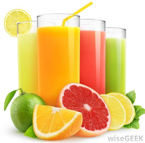 fruit drinks what are the benefits of passion fruit with pictures
