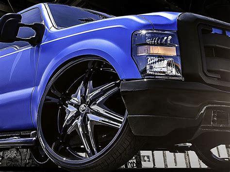 cadillac escalade ext custom wheels diablo elite 30x10 0 diablo wheels usa high end custom aftermarket wheels
