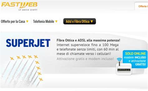 fastweb abbonamento mobile abbonamento fastweb