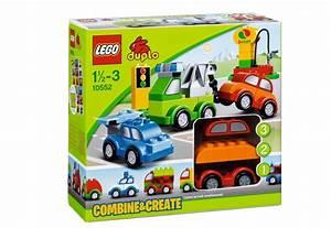 Lego Steine Bestellen : lego 10552 110 duplo steine co fahrzeug kreativ set ~ Buech-reservation.com Haus und Dekorationen
