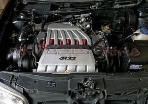 Golf 4 2 8 V6 : kompressor turbo carlicious parts augsburg tuning ~ Jslefanu.com Haus und Dekorationen