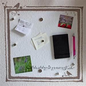 Foto Auf Magnetwand : die besten 25 magnettafel ideen auf pinterest tafel wand kreidetafel und spiegel ~ Sanjose-hotels-ca.com Haus und Dekorationen