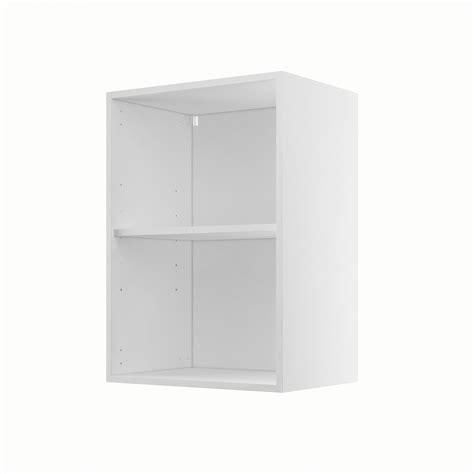 meuble cuisine hauteur 70 cm meuble cuisine hauteur 50 cm table de lit a roulettes