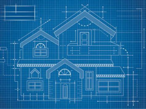 home building blueprints blueprinthouse