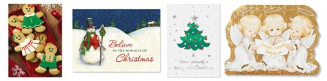 christmas card etiquette holliday decorations