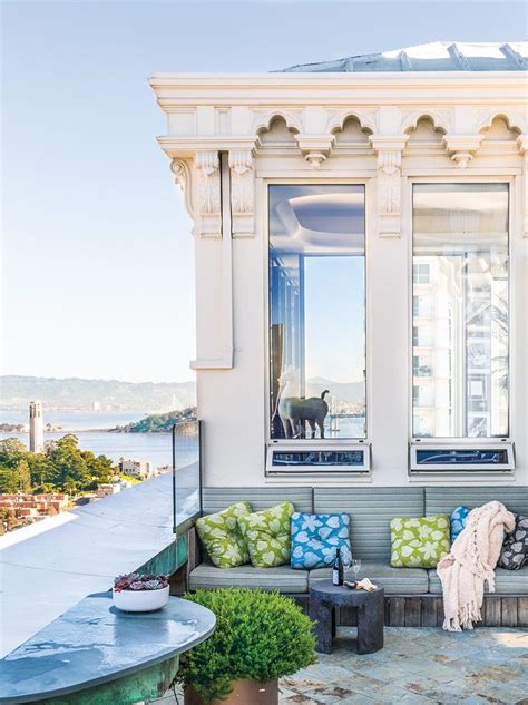 Pretty Porches And Terraces by 680 Best Images About Pretty Porches And Patios On