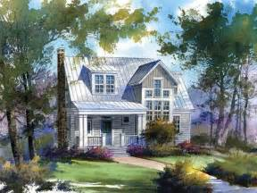 cabin style houses cabin house plans at home source cabin style house plans