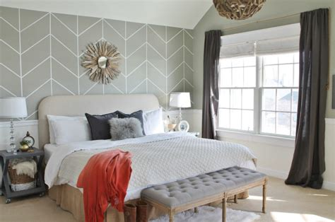contemporary bedroom ideas for sophisticated design