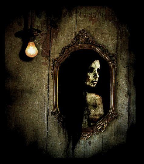 articles de miroirsauxallouettes tagg 233 s quot paranormal quot miroirs aux allouettes skyrock