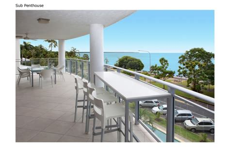 2 Bedroom Apartment Cairns by 2 Bedroom Accommodation Cairns Two Bedroom Apartment