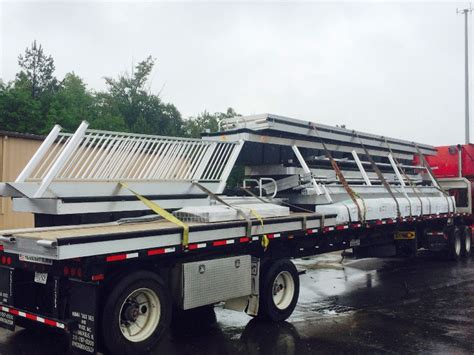 Boat Lift Kentucky by Custom Dock Systems Builds Quality Boat Docks Boat Lifts