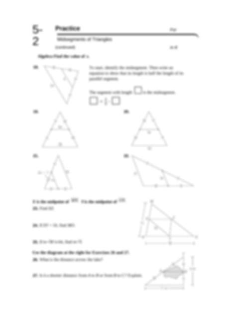 Please see the official x‑plane support page for help. Lesson 5.2 .docx - Class Date Name 52 Practi For ...